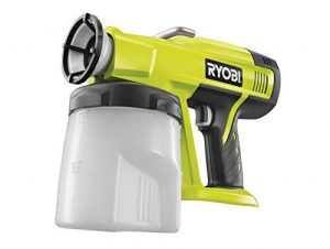Ryobi P620 ONE+ Speed Paint Sprayer