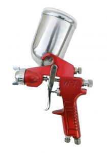 SPRAYIT SP-352 Gravity Feed Spray