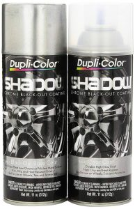 Dupli-Color ESHD10007 Shadow