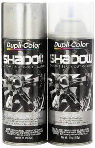 Dupli-Color ESHD10007 Shadow