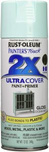 Rust-Oleum Painter's Touch 2X Ultra Cover – 12 oz