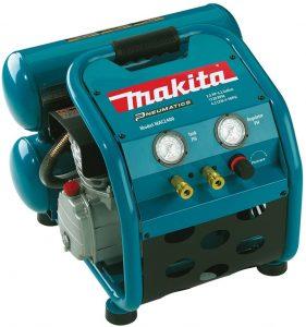 Makita MAC2400 Big Bore Air Compressor