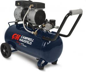 Campbell Hausfeld Air Compressor (DC080500)