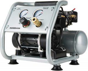 Metabo HPT Air Compressor (EC28M)