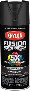 Krylon K02732007